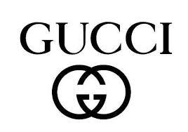 bolsos Gucci